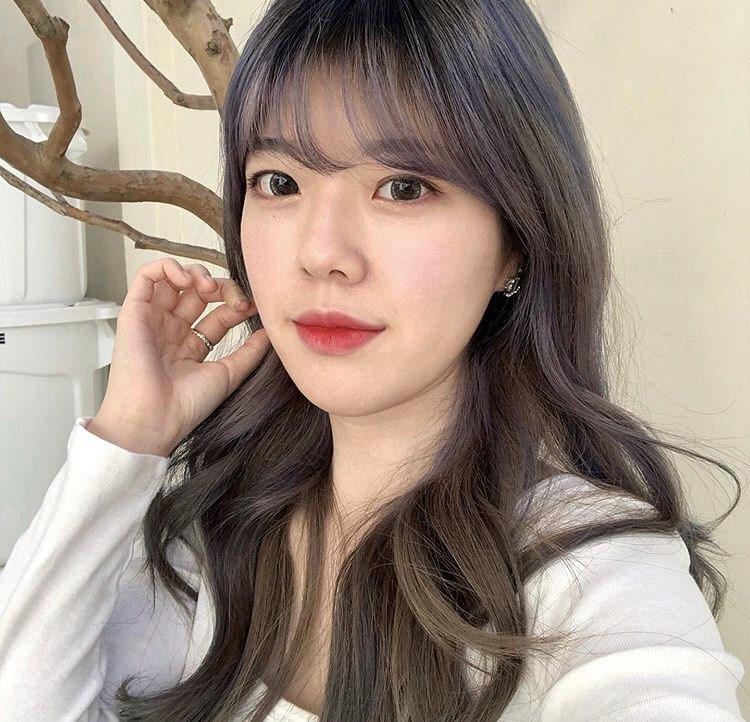 김규리 학생 메이크업 수강 후기